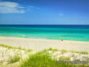 Free Desktop Wallpapers Florida Beaches