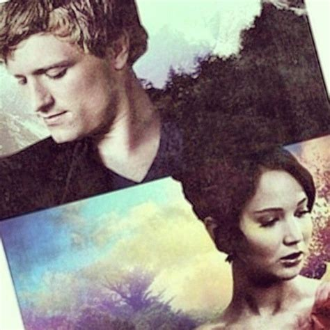 Best Images About Hunger Games Catching Fire Mockingjay