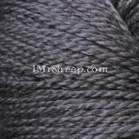 mirasol nuna fina  merino wool  silk  bamboo