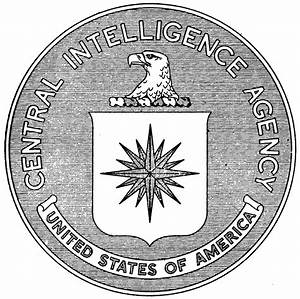 Scientology, the CIA and Their Crash of Symbols