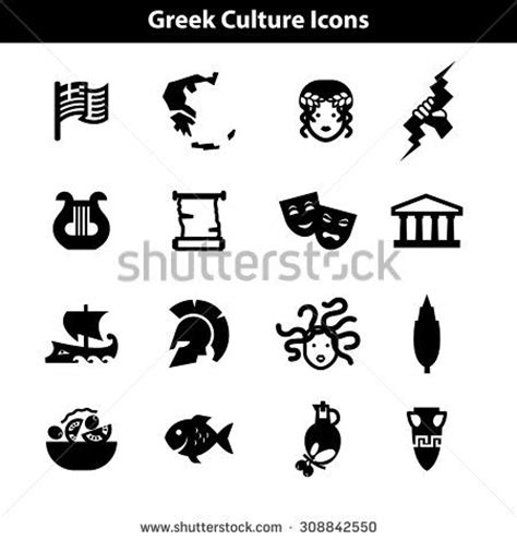 96 Best Images About Greek Mythology On Pinterest  Coins. Phone Repair Logo. Cachexia Signs. Oval Stickers. Pizza Lettering. M4 Sherman Decals. Back To School Decals. Red Panda Stickers. Colored Decals