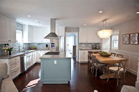 kitchen designs houzz coronado bungalow style kitchen san 1502