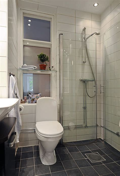 compact bathroom design ideas best small bathroom designs small bathroom