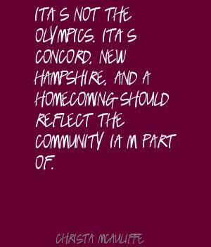 homecoming quotes image quotes  relatablycom