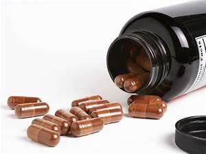 Herbal Supplement To Boost Testosterone Level