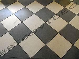 Nettoyer Carrelage Noir : conseils nettoyage pierre comblanchien ~ Premium-room.com Idées de Décoration