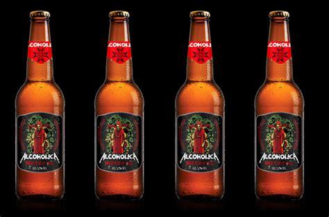 Alcoholica Pokazała 2 Piwo Beer'em All Antyradiopl