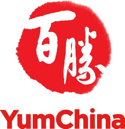 Yum China Stock Price History - quotesclips