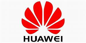 Huawei Official Firmware Collection 350  Latest Download