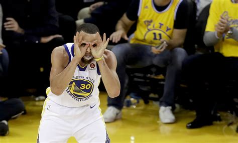 Warriors survive Cavs, LeBron's 51 points to open NBA ...