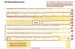 Iban Berechnen Sparkasse : berweisung nach sterreich iban und bic geld berweisung sparkasse ~ Themetempest.com Abrechnung