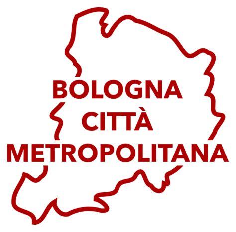 milione  abitanti nel territorio  bologna citta