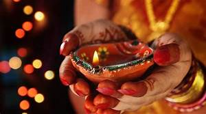 Diwali 2017 Special: 3 spectacular themes for a sparkling