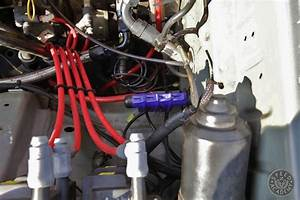 Wiring And Engine Control Done Right With Racepak And