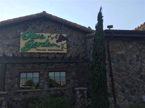 olive garden city photo1 jpg picture of olive garden morehead city