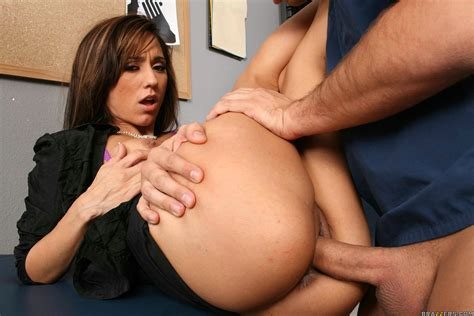 Reena Sky Having Sex In The Doctors Office Club Reena Sky