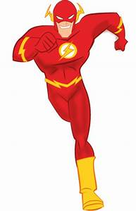 Download, High, Quality, Super, Hero, Clipart, Flash, Transparent, Png, Images