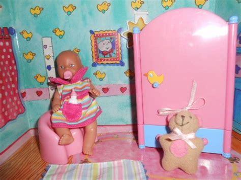 225 Best Mini Zapf Creation Mini Baby Born Images On
