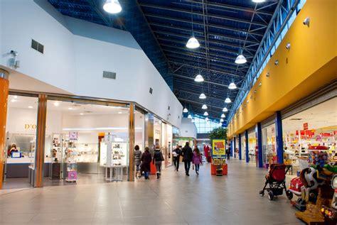 Ufficio Tributi Pavia - tassazione tarsu dei centri commerciali come gallerie d