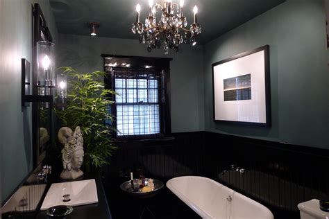 Fully Renovated Bathrooms   St Edmonton Canada