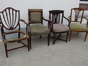 Sessel Für Kleinkinder : top schaumstoff f r st hle gt29 kyushucon ~ Markanthonyermac.com Haus und Dekorationen