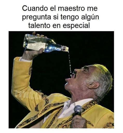 Vicente Fernandez Memes - m 225 s de 25 ideas incre 237 bles sobre imagenes de vicente fernandez en pinterest