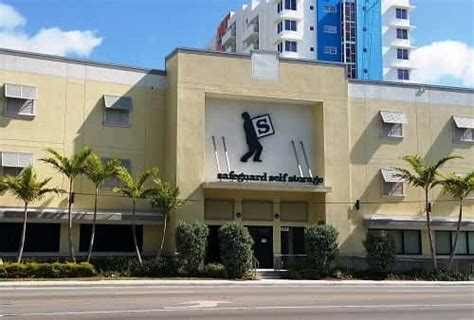 Self Storage Units In Miami, Fl On 36th St From Safeguard. Get Credit Card Same Day Top 10 Psychologists. Moving Companies Washington State. Cheap Business Class To Australia. Online Masters In Math Education. Low Cost Burial Insurance Home Dsl Providers. Gloucester County Police Academy. Plastic Surgery Magazines Las Vegas Pr Firms. What Is Computer Cloud Color Contrast Checker