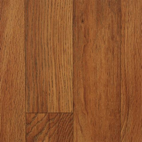 empire vinyl flooring reviews 28 best empire flooring vinyl vallette series empire today empire bamboo caramel a6840