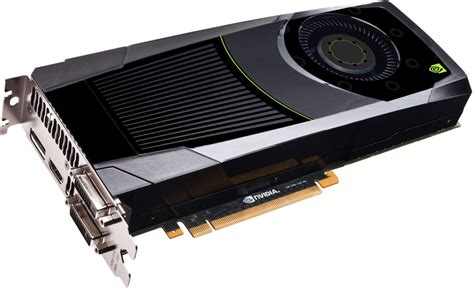 First rumoured specs of GeForce GTX 880/GM104 published ...