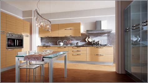 tips    kitchen cabinet manufacturers interior decorating colors interior