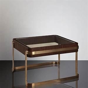 Metropolitan Sideboard Exclusive Furniture Home Decor