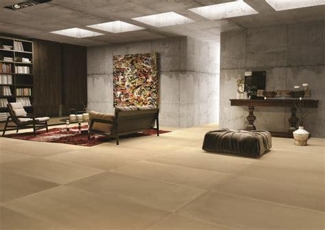 tipos de suelos de interior  como elegir la mejor opcion