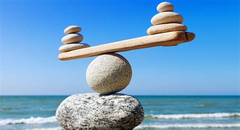 striking  delicate balance   guide   markets