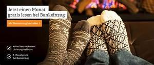 Sarah Wiener Messerblock : zeitschriften abo mit pr mie haus dekoration ~ Markanthonyermac.com Haus und Dekorationen