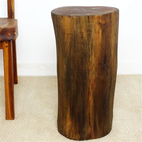 how tall are end tables tall end tables the decorative as well as functional