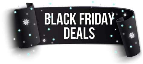 Black Friday & Cyber Monday Deals Best Amazon, Argos & Currys Deals