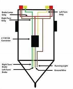 6 Way Rv Plug Wiring Diagram