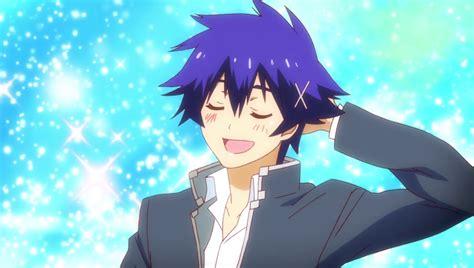 anime romance wajib tonton 7 anime terbaik 2015 yang wajib kamu tonton ini macan