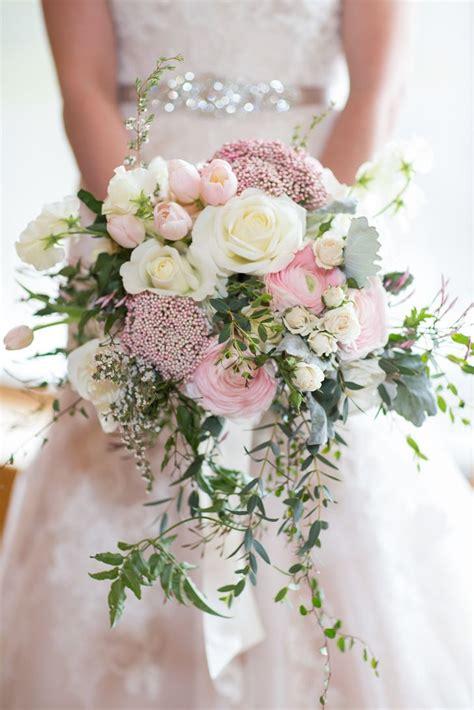 687 Best Wedding Bouquets Images On Pinterest Bridal
