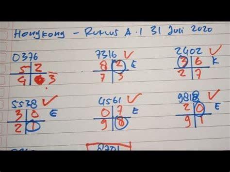 rumus togell hongkong  jitu hari  code syair jitu