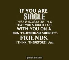 being single quotes quoteszilla
