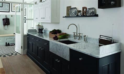 kitchen worktops design ideas granite worktops bespoke fitted kitchens wigan kitchen 6579