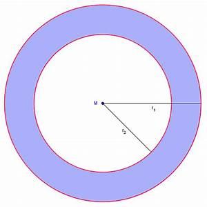 Kreis Berechnen Aufgaben : flache kreis berechnen bild jetzt basteln wir ein quadrat in den kreis hinein der kreis und ~ Themetempest.com Abrechnung