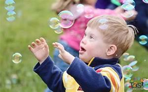 ninos con sobrepeso la alimentación en niños con síndrome de down todos