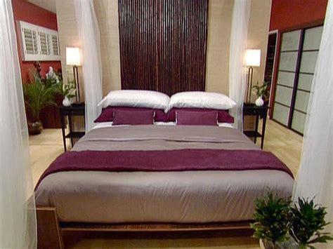 easy  build diy platform bed designs