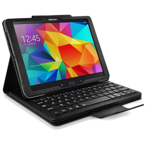 etui clavier azerty fran 231 ais bluetooth pour tablette apple samsung asus acer ebay