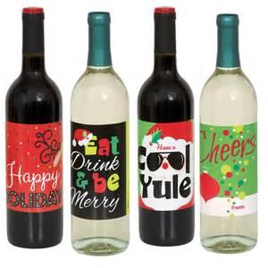 wine labels label litho label litho