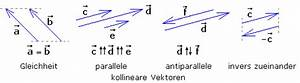 Vektoren Länge Berechnen : vektoralgebra ~ Themetempest.com Abrechnung