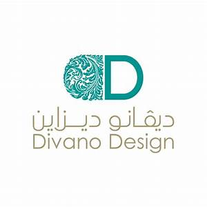 Beautiful Interior Design Logo Ideas Contemporary ...