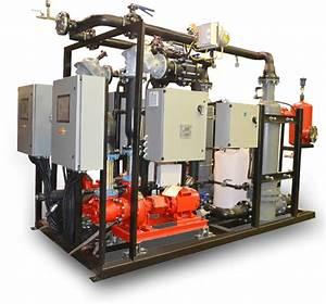 Heat Transfer Solutions